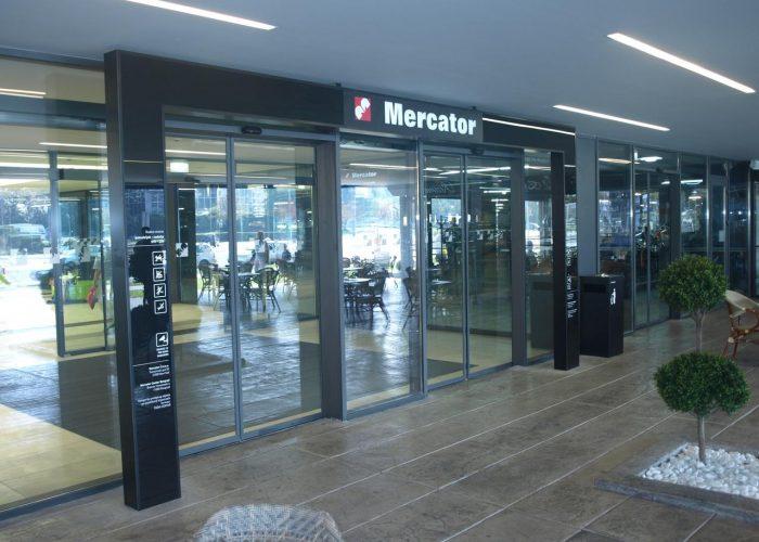 Mercator Beograd