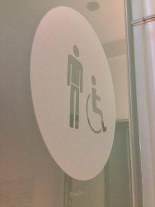 oznake za invalide