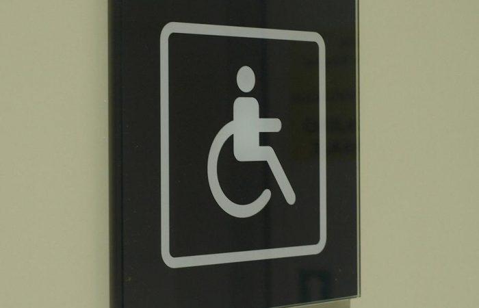oznake-za-invalide