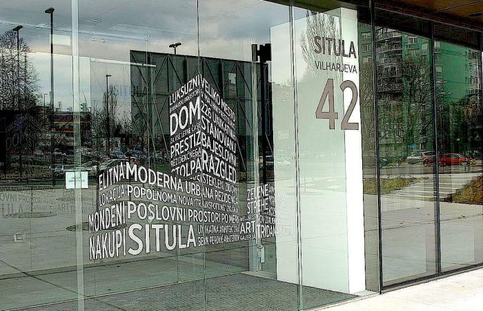 glass-building-signage