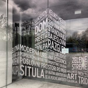 glass-sign-design-idea