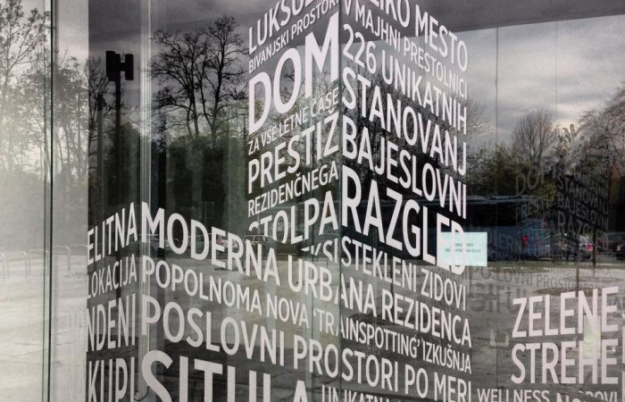 glass-sign-design-idea