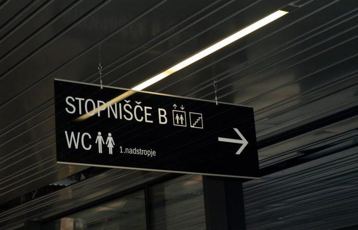 interior-building-signage