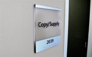 office-door-signs-idea