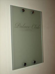 prestigious-wall-signage