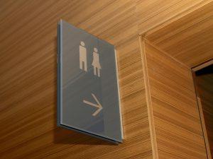 restroom-signs