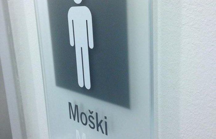 restrooms-sign