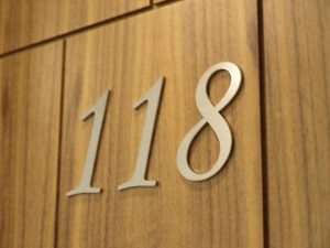 room-number-door-signs