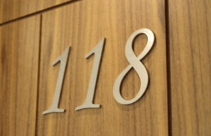 room-number-door-signs