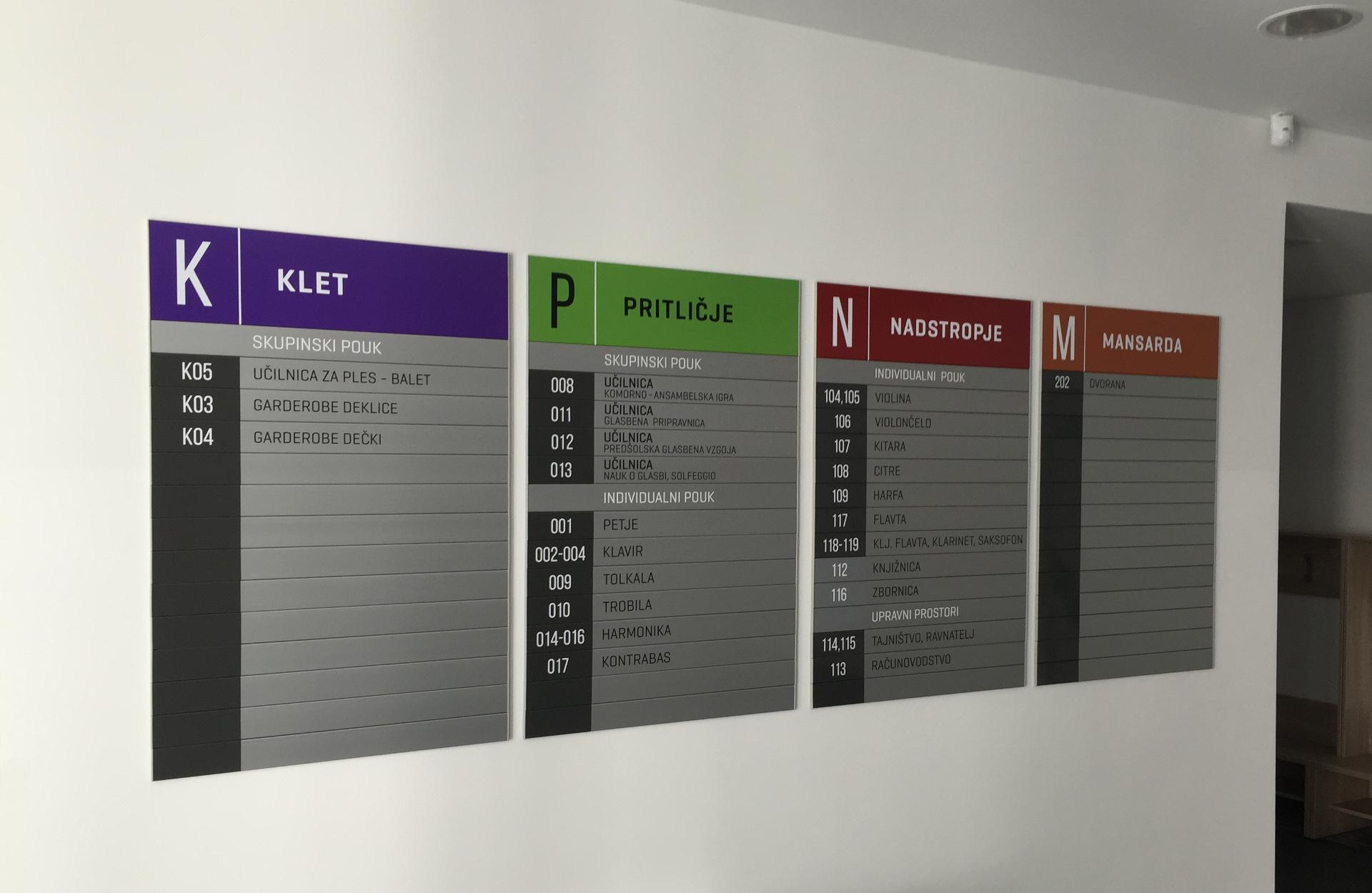 sign-directory-board-listing-steel-aluminum