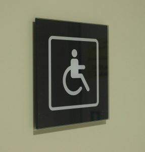 signs-for-disabled