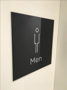 signs-on-the-toilets