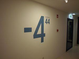 wall-signs