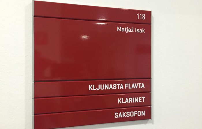 wall-signs-design