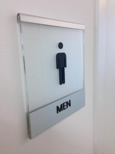 wc-restroom-signs-design